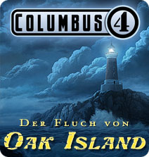 Columbus4_Lighthouse